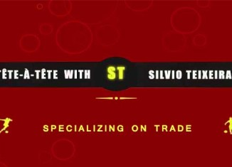Specializing on Trade for FIFA 15