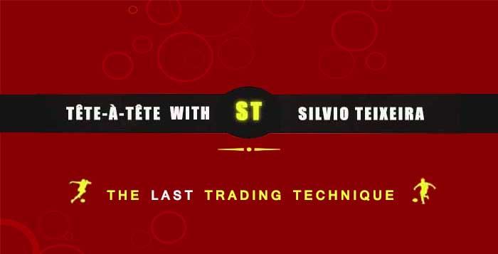 The Last Trading Technique for FIFA Ultimate Team