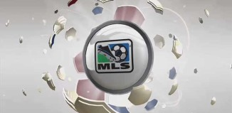 MLS Squad Guide for FIFA 15 Ultimate Team