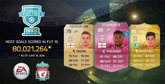Pink Cards and Sturridge Loan Item Giveaway