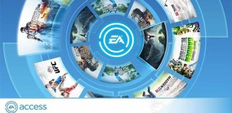 EA Access Guide for FIFA 16 Ultimate Team