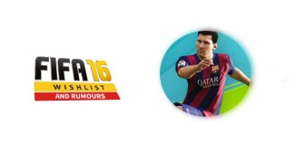FIFA 16 Wishlist and Rumours: Improvements and Innovations