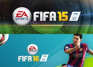 How to Transfer your FIFA 15 Progress to FIFA 16 ?
