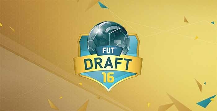 Community Week de FIFA 16 Ultimate Team