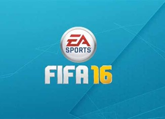 Ten FIFA 16 Details You Don't Know
