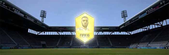 Vale a Pena Comprar Pacotes em FIFA 16 Ultimate Team ?