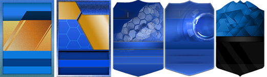 toty cards guide for fifa 16 ultimate team