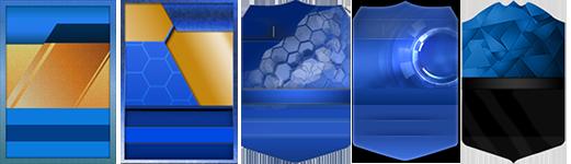 Guia de Cartas TOTY de FIFA 16 Ultimate Team
