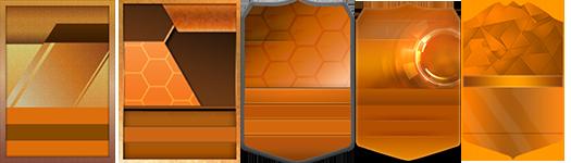 Guia de Cartas MOTM de FIFA 16 Ultimate Team