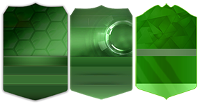 iMOTM Green Cards Guide for FIFA 16 Ultimate Team