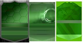 Guia de Cartas Verdes iMOTM de FIFA 16 Ultimate Team