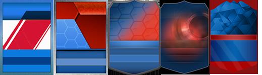 Guia de Cartas de Recordistas de FIFA 16 Ultimate Team