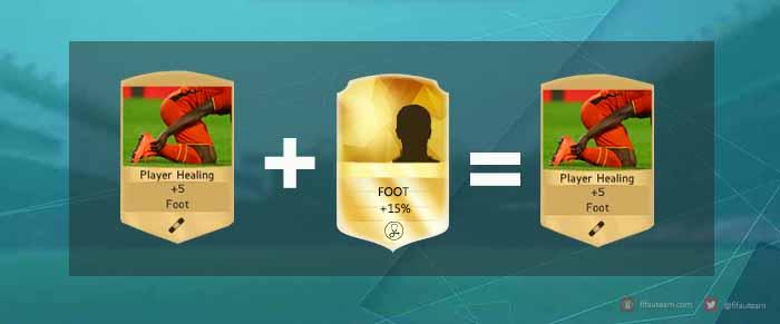 FIFA 16 Ultimate Team Staff Guide