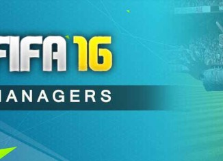 FIFA 16 Ultimate Team Managers Guide