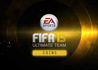 How to Make FUT 15 Coins without Trading