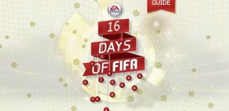 16 Days of FIFA Short Guide