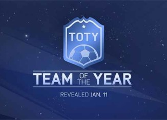 10 Questions about FIFA 16 Team of the Year