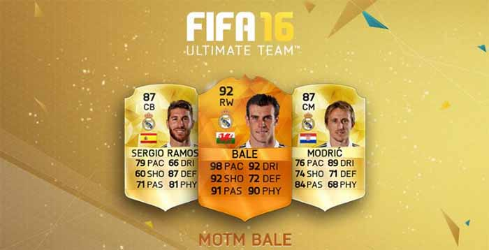 how to start a new fifa ultimate team