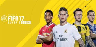 Guide to Buy FIFA 17 - Prices, Stores, Editions, Dates & More