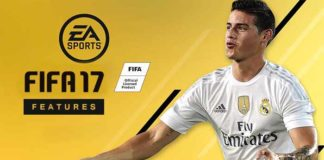 All the new FIFA 17 Features Explained