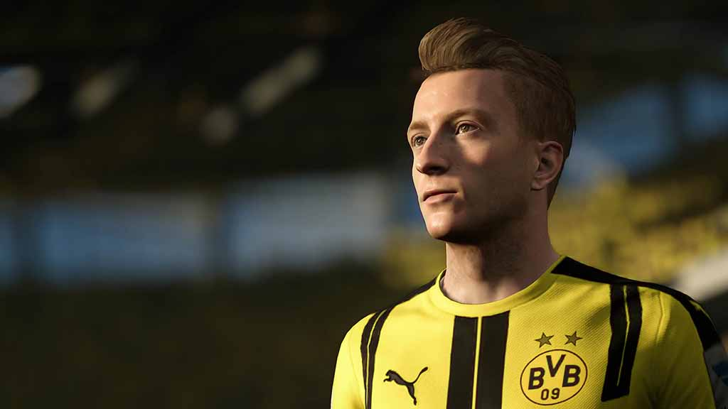 What We Expect from FIFA 17 (and What Should Happen)