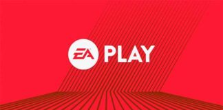 Watch the full FIFA 17 Conference on EA Play