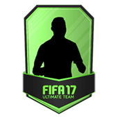All the FIFA 17 Packs for Ultimate Team