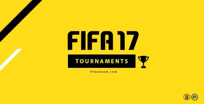 FIFA 17 Trading Tips and Tricks When Starting FUT