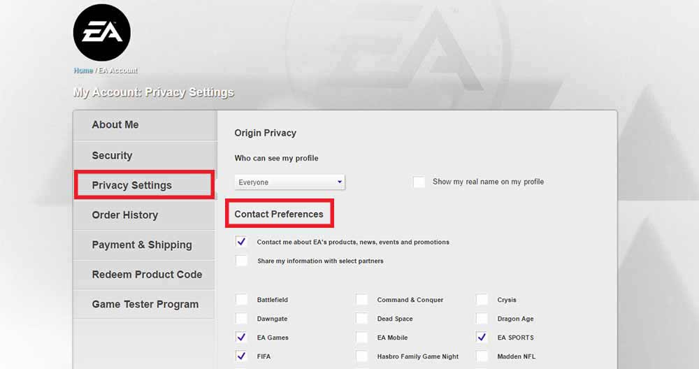 FIFA 18 Beta: How to get selected for FIFA 18 Beta Testing?