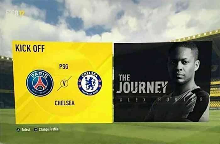 Demo de FIFA 17 - Datas, Equipas, Download e Mais Informações