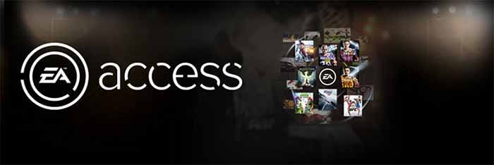Guia do EA Access para FIFA 20 Ultimate Team