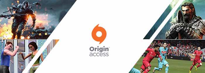 Guia do Origin Access para FIFA 18 Ultimate Team