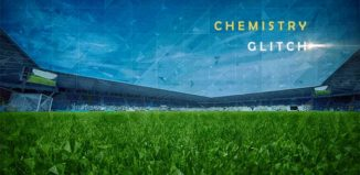 FUT Chemistry Glitch Explained