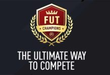 FUT Champions Short Guide for FIFA 17 Ultimate Team