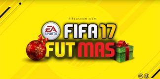 FIFA 17 FUTMAS Guide & Updated Offers for FUT 17