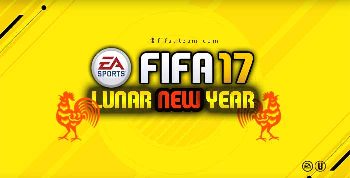 FIFA 17 Promotions, Events and Offers Guide for FIFA 17 Ultimate Team