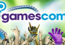 Gamescom 2016 Guide - FIFA 17 News, Videos and Live Stream