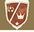 Ratings e Atributos das Lendas de FIFA 17 Ultimate Team