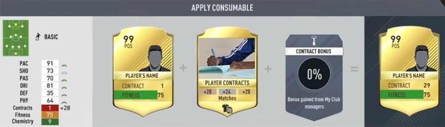 Guia de Managers para FIFA 17 Ultimate Team