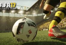 Beginner's Introduction Guide to FIFA 17 Ultimate Team