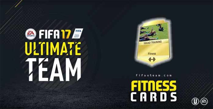 how does fut 13 matchmaking work Join the biggest fifa ultimate team community on the internet - create squads, check prices, search the database, and find fifa 18 - 10 stats.