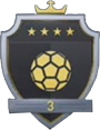 FUT Champions Rewards for FIFA 18 Ultimate Team