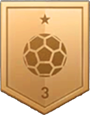 Premiação do Modo Squad Battles para FIFA 18 Ultimate Team