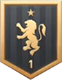 FIFA 19 Squad Battles Rewards for FIFA 19 Ultimate Team