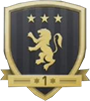 FIFA 18 Squad Battles Rewards for FIFA 18 Ultimate Team