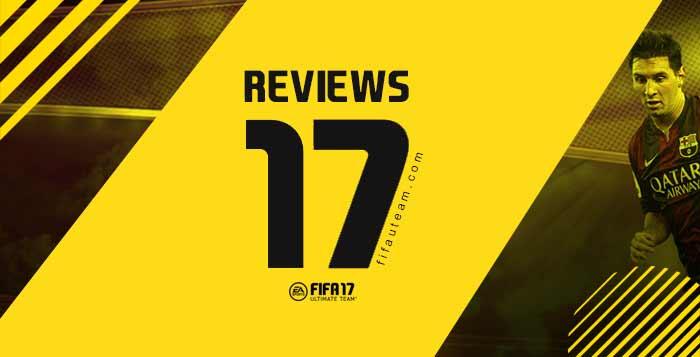 FIFA 17 Reviews - FIFA Millionaire