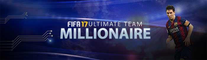Review de FIFA 17 Millionaire Autobuyer e Autobidder