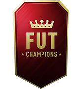 All the FIFA 18 Packs for Ultimate Team