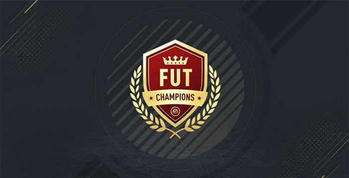 How to Qualify to FIFA 17 Weekend League of FUT Champions?