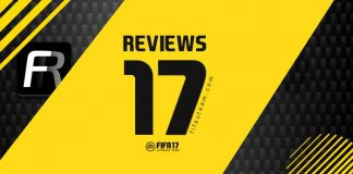 FIFA Rosters Review - FIFA 17 Tools and Lists